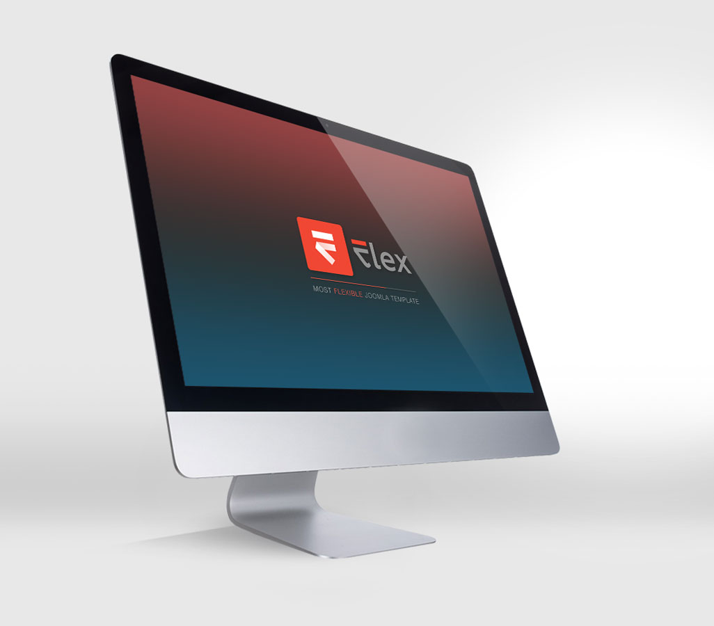 27‑inch iMac with Retina 5K display